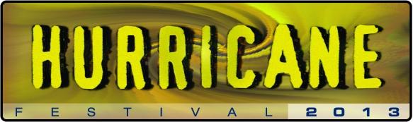 hurricane-logo-2013