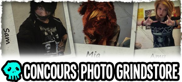 Concours Photo Grindstore (2)