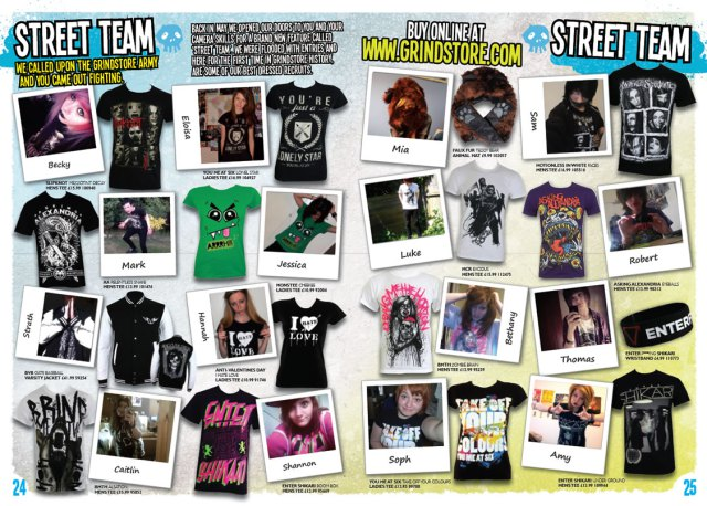 street-team-summer-2013