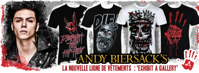 Grindstore Facebook Banner Exhibit A France 09 05 14