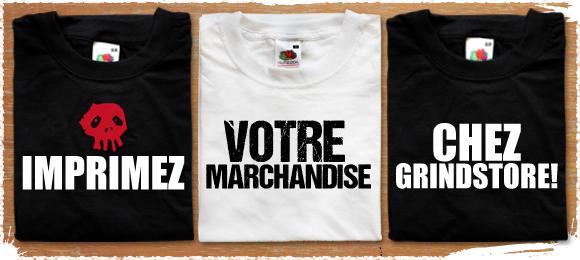 banner-getyourbandmerchprinted.20140506.fr
