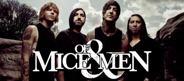 Of-Mice-Men-2012-News